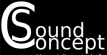 Sound-Concept